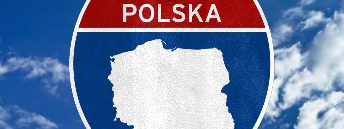 """Польша меняет правила легализации иностранцев на """"биометрии"""""""