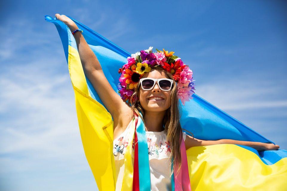 Украинцы эмигрируют в Польшу